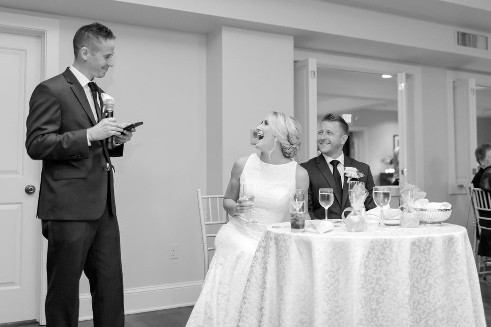 Wojciechowski Wedding-456_the-oaks-waterfront-inn-wedding-easton-maryland-wedding-photography-anna-grace-photography-photo.jpg