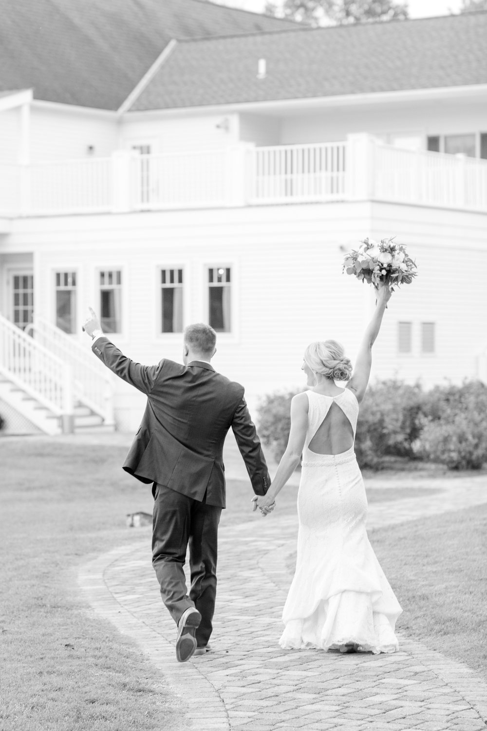 Wojciechowski Wedding-432_the-oaks-waterfront-inn-wedding-easton-maryland-wedding-photography-anna-grace-photography-photo.jpg