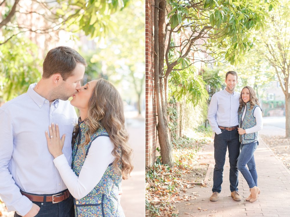 Emily Schroeder & Brian Malat Engagement-10_Georgetown-DC-engagement-virginia-engagement-photographer-anna-grace-photography-photo.jpg