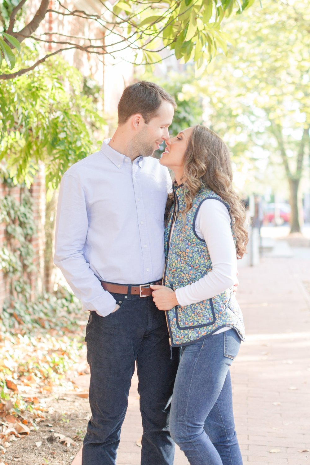 Emily Schroeder & Brian Malat Engagement-7_Georgetown-DC-engagement-virginia-engagement-photographer-anna-grace-photography-photo.jpg