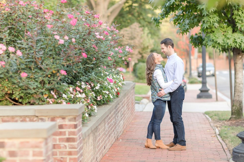 Emily Schroeder & Brian Malat Engagement-179_Georgetown-DC-engagement-virginia-engagement-photographer-anna-grace-photography-photo.jpg