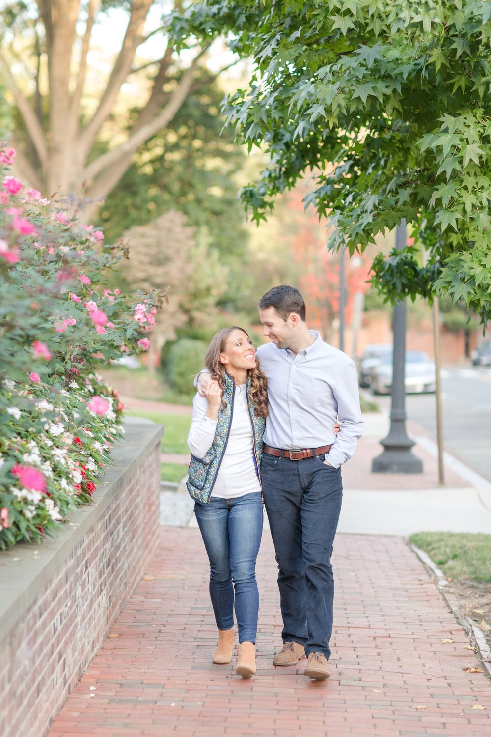 Emily Schroeder & Brian Malat Engagement-161_Georgetown-DC-engagement-virginia-engagement-photographer-anna-grace-photography-photo.jpg