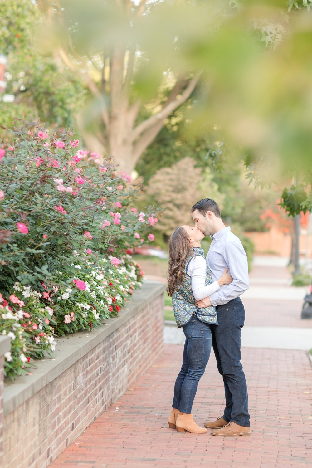 Emily Schroeder & Brian Malat Engagement-182_Georgetown-DC-engagement-virginia-engagement-photographer-anna-grace-photography-photo.jpg