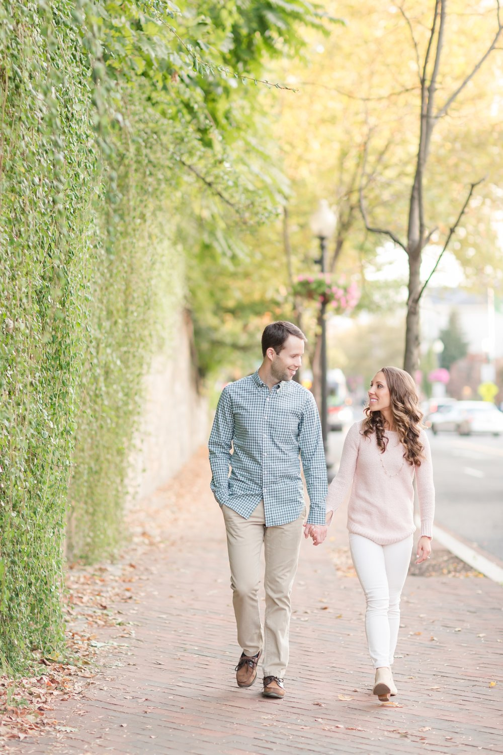 Emily Schroeder & Brian Malat Engagement-225_Georgetown-DC-engagement-virginia-engagement-photographer-anna-grace-photography-photo.jpg