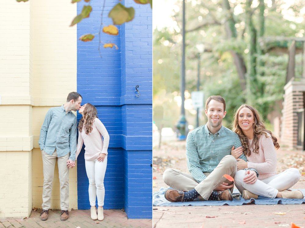 Emily Schroeder & Brian Malat Engagement-276_Georgetown-DC-engagement-virginia-engagement-photographer-anna-grace-photography-photo.jpg