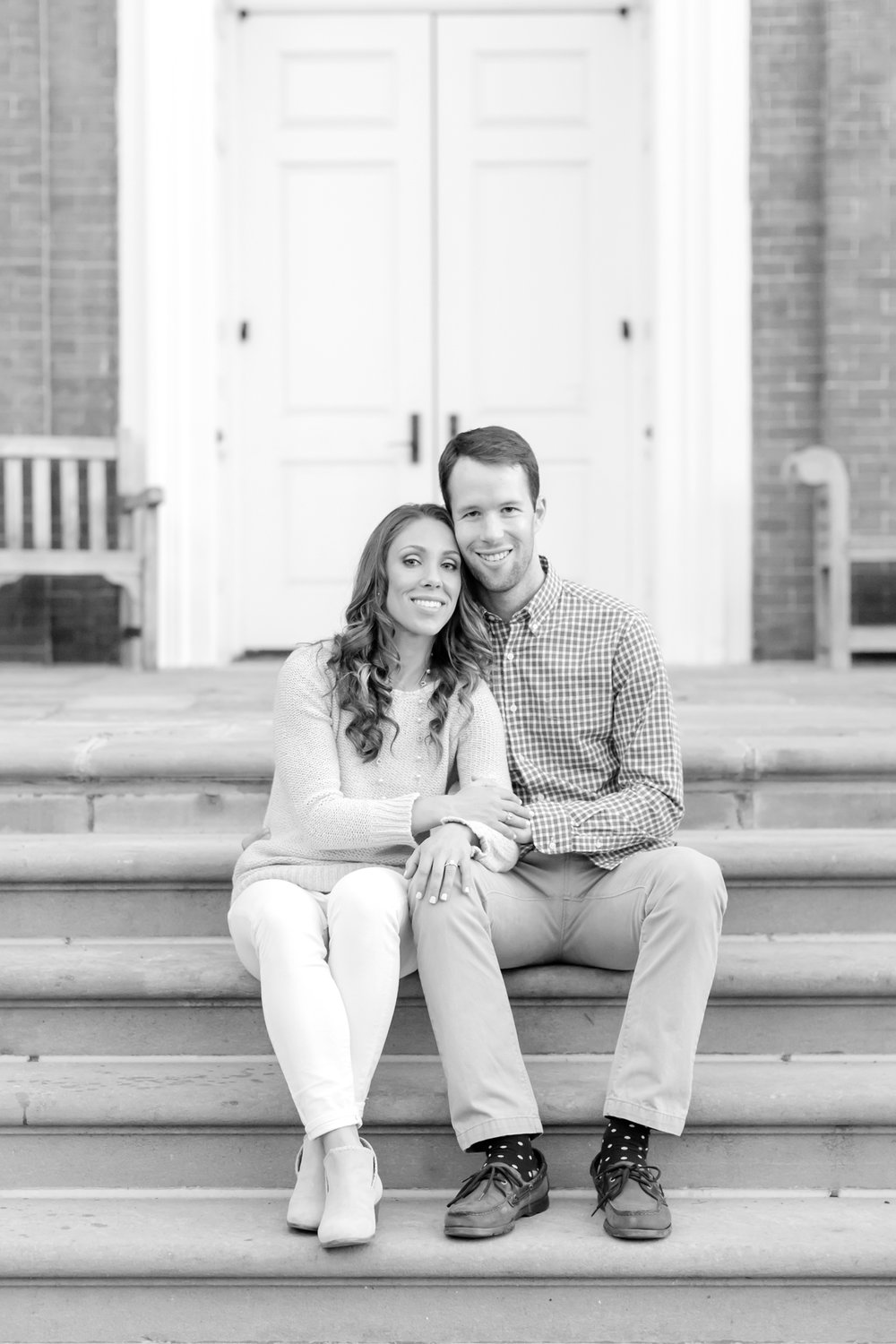 Emily Schroeder & Brian Malat Engagement-366_Georgetown-DC-engagement-virginia-engagement-photographer-anna-grace-photography-photo.jpg