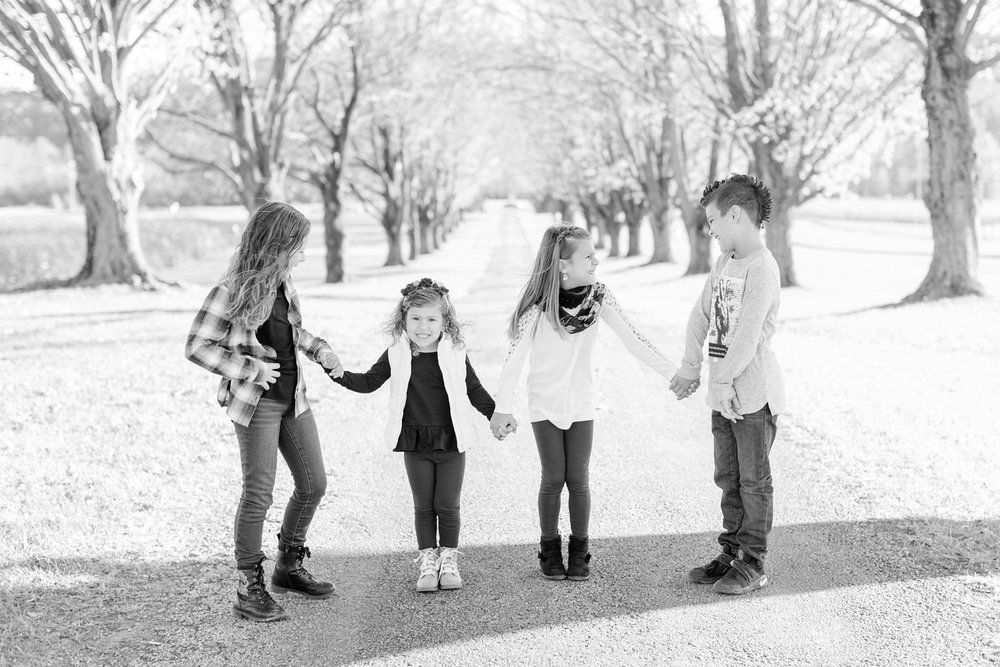 Weddle Family-13_baltimore-maryland-family-photographer-ravens-family-photos-anna-grace-photography-photo.jpg