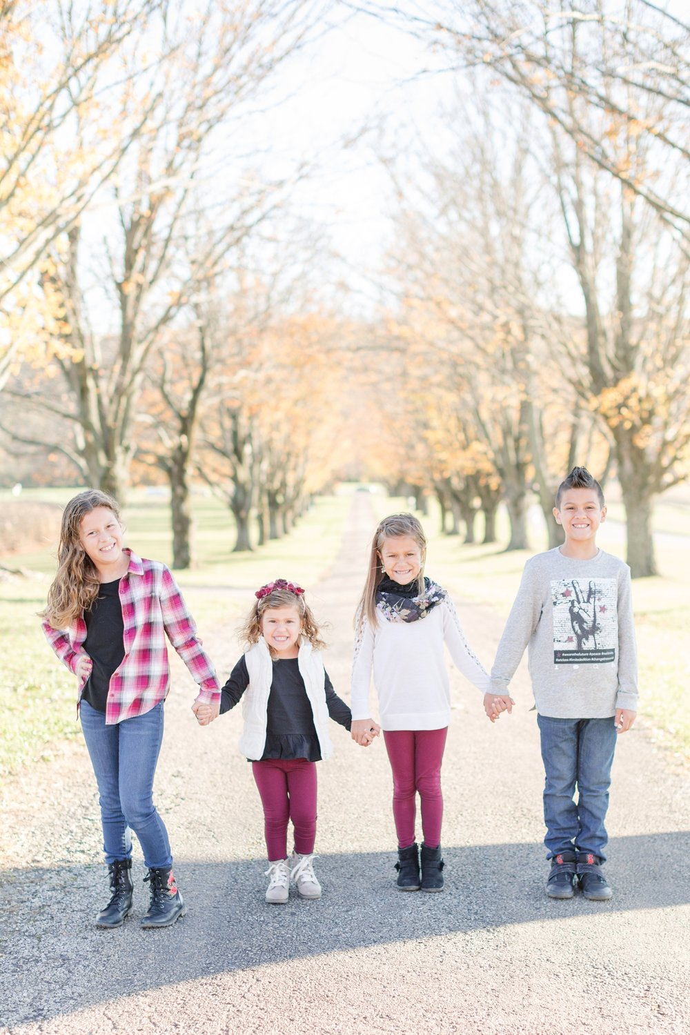 Weddle Family-7_baltimore-maryland-family-photographer-ravens-family-photos-anna-grace-photography-photo.jpg