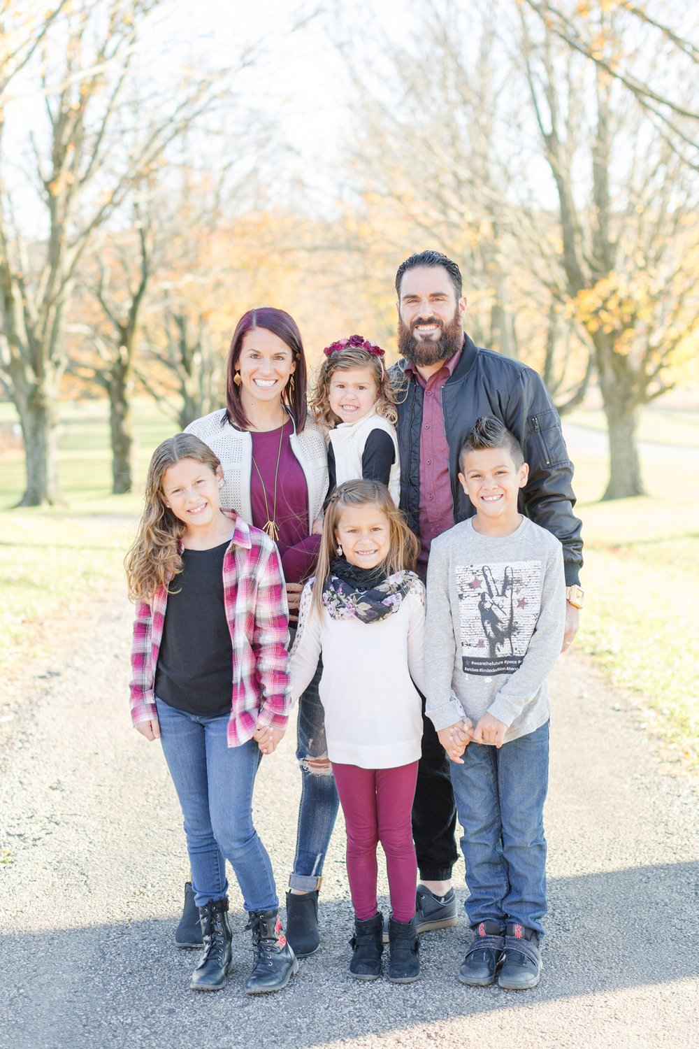 Weddle Family-27_baltimore-maryland-family-photographer-ravens-family-photos-anna-grace-photography-photo.jpg