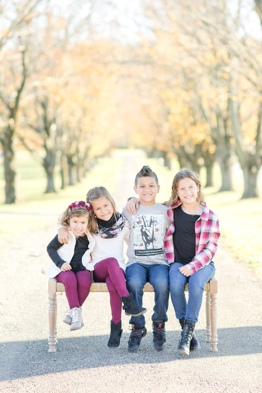 Weddle Family-54_baltimore-maryland-family-photographer-ravens-family-photos-anna-grace-photography-photo.jpg