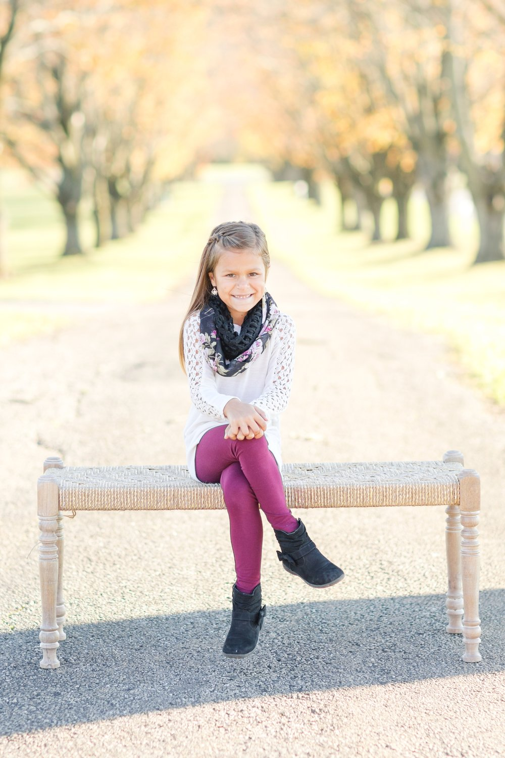 Weddle Family-71_baltimore-maryland-family-photographer-ravens-family-photos-anna-grace-photography-photo.jpg