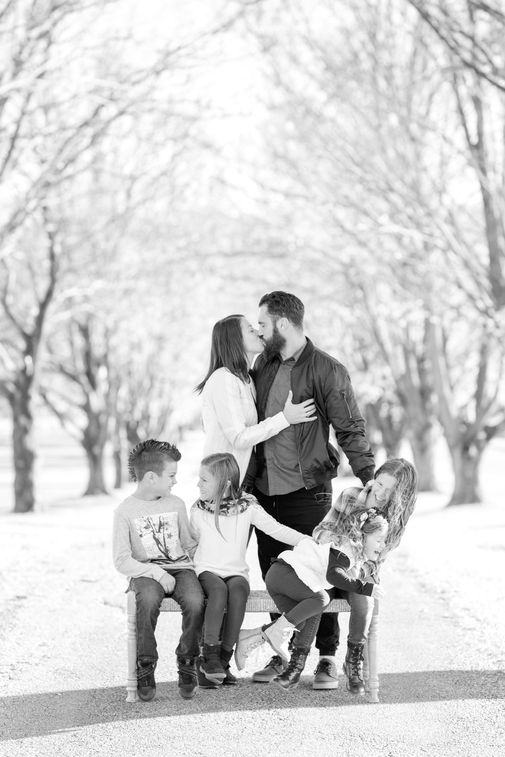 Weddle Family-123_baltimore-maryland-family-photographer-ravens-family-photos-anna-grace-photography-photo.jpg
