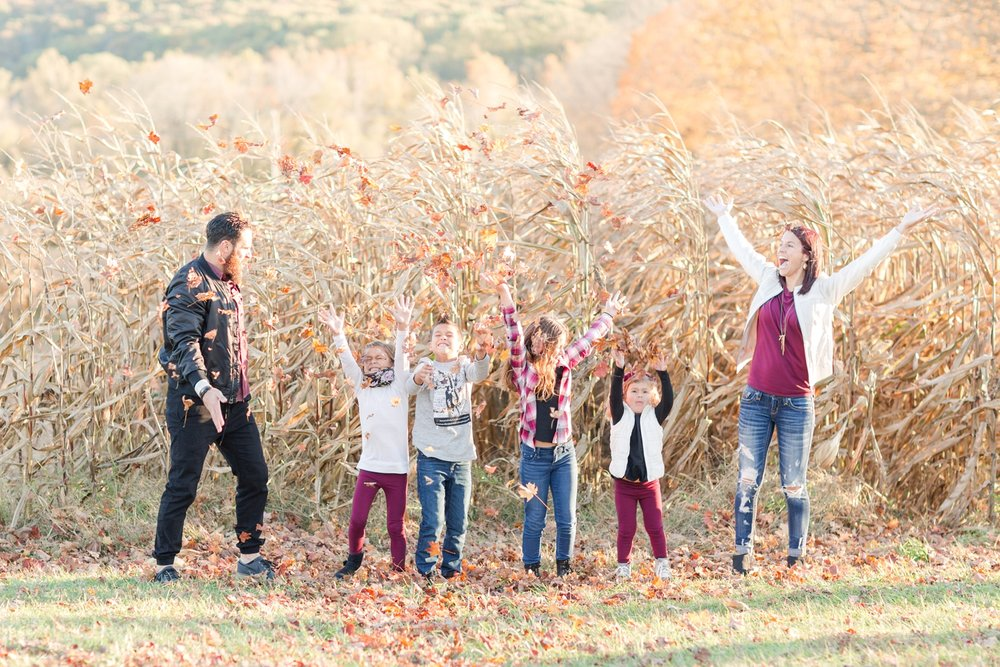 Weddle Family-209_baltimore-maryland-family-photographer-ravens-family-photos-anna-grace-photography-photo.jpg
