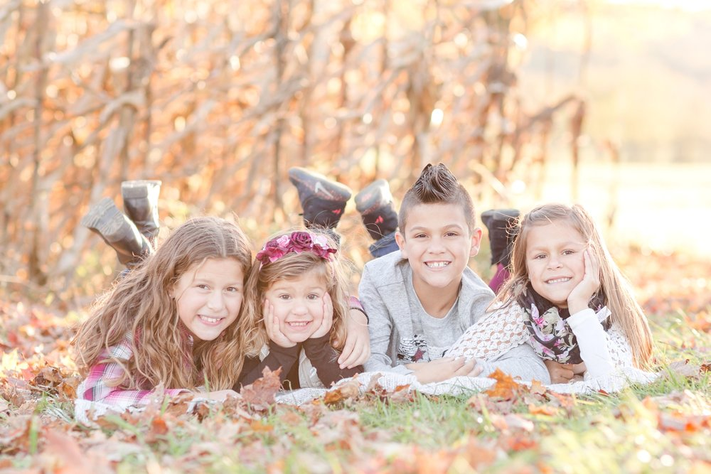 Weddle Family-246_baltimore-maryland-family-photographer-ravens-family-photos-anna-grace-photography-photo.jpg