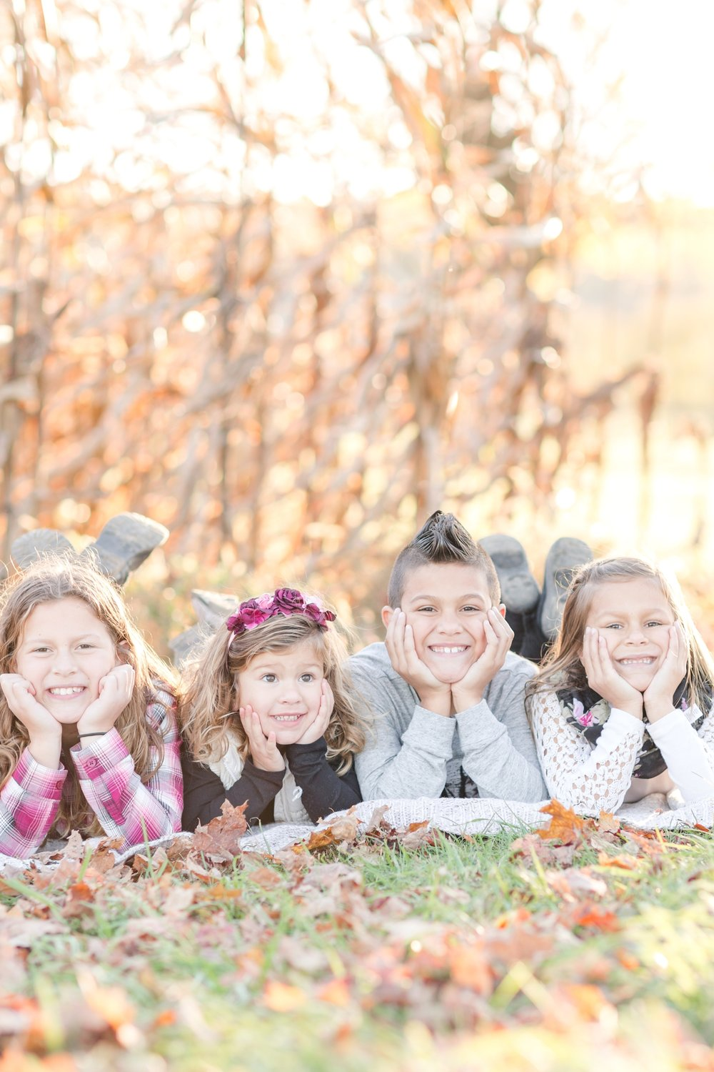 Weddle Family-241_baltimore-maryland-family-photographer-ravens-family-photos-anna-grace-photography-photo.jpg