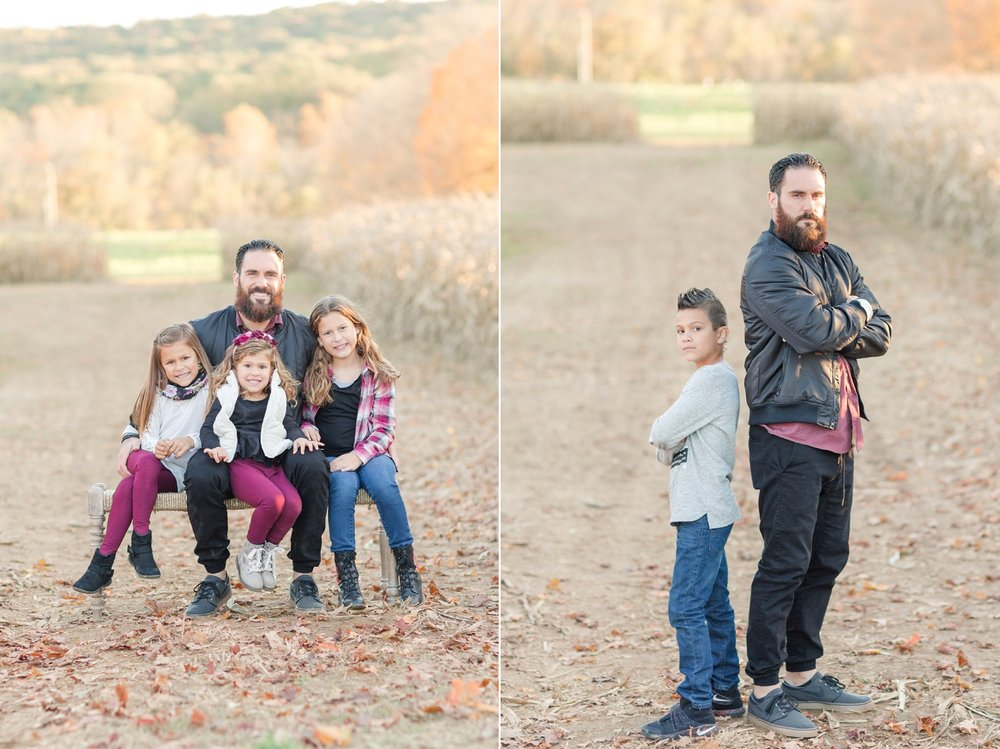 Weddle Family-306_baltimore-maryland-family-photographer-ravens-family-photos-anna-grace-photography-photo.jpg