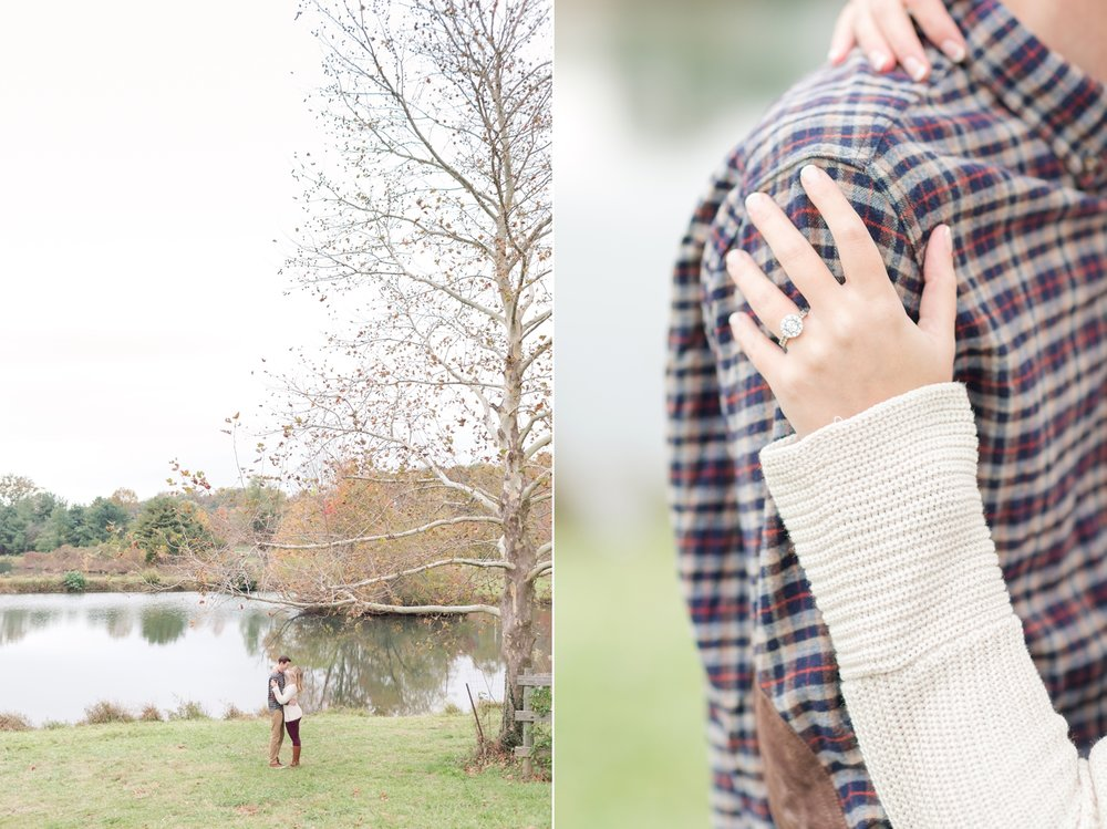 Courtney LaSalle & Taylor Black Engagement-43_larriland-farm-maryland-engagement-photography-anna-grace-photography-photo.jpg