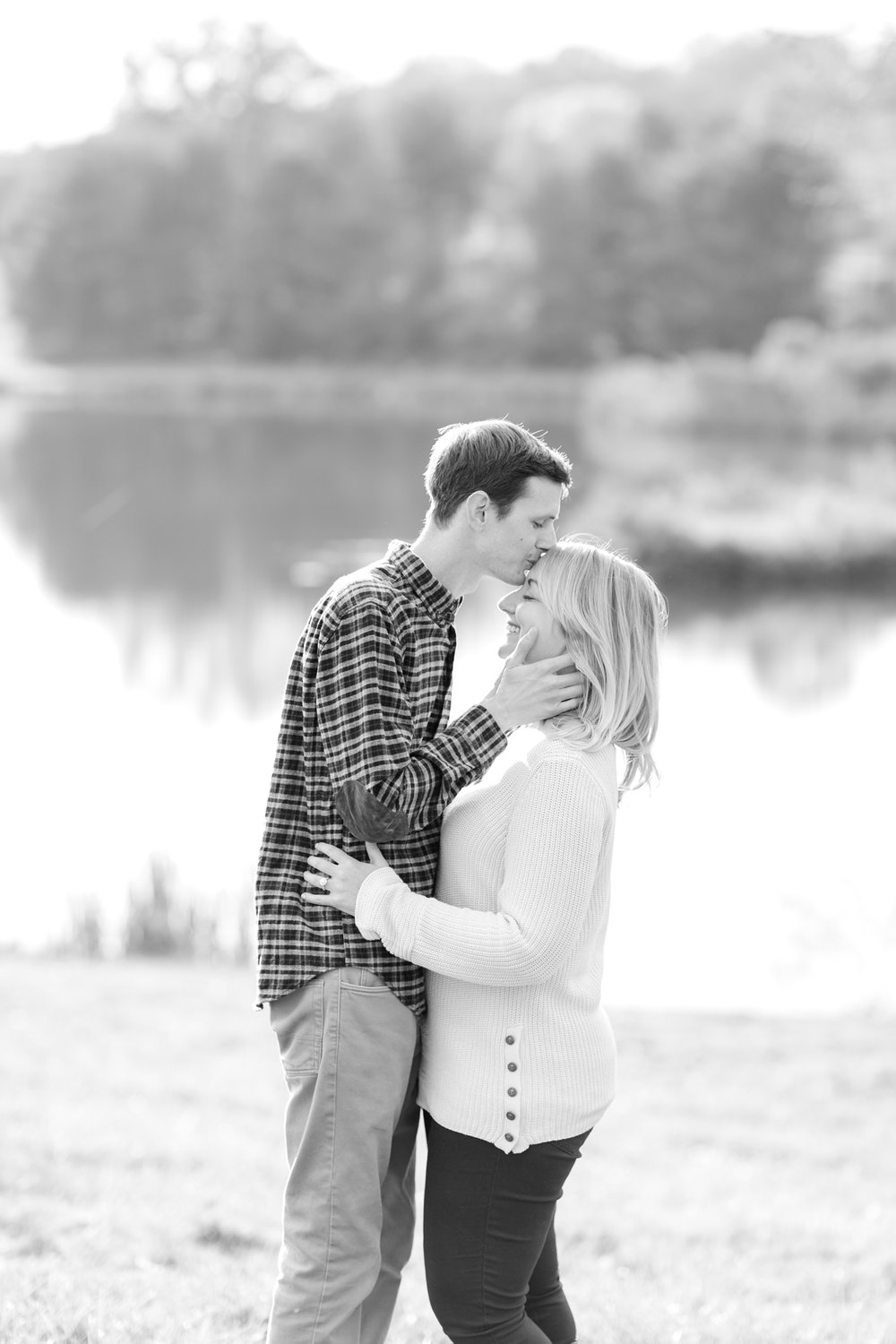Courtney LaSalle & Taylor Black Engagement-117_larriland-farm-maryland-engagement-photography-anna-grace-photography-photo.jpg