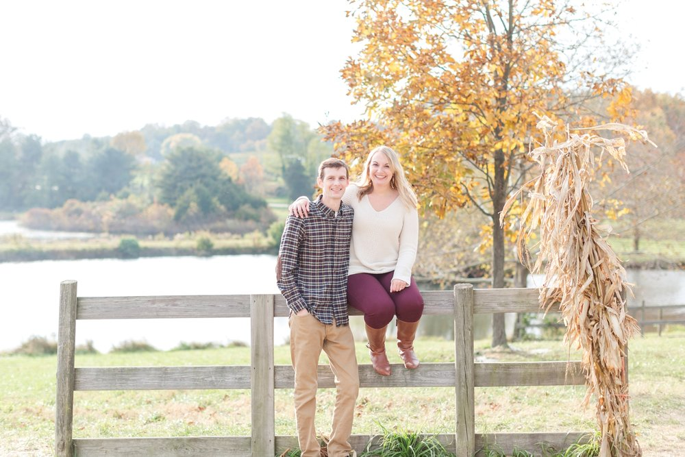 Courtney LaSalle & Taylor Black Engagement-132_larriland-farm-maryland-engagement-photography-anna-grace-photography-photo.jpg