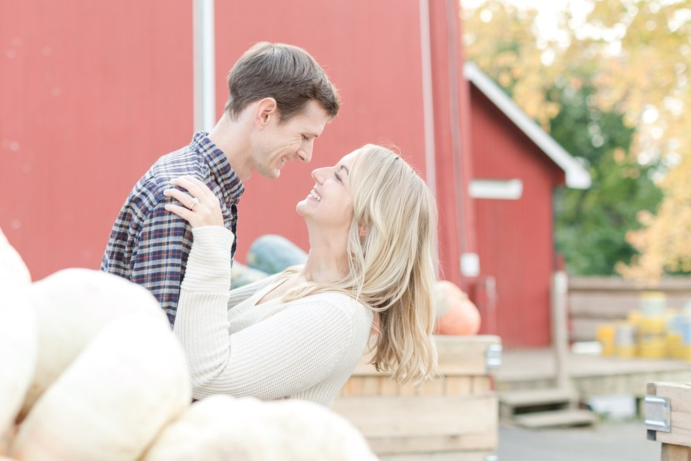 Courtney LaSalle & Taylor Black Engagement-192_larriland-farm-maryland-engagement-photography-anna-grace-photography-photo.jpg