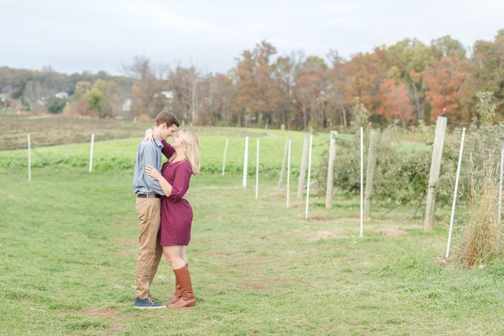 Courtney LaSalle & Taylor Black Engagement-262_larriland-farm-maryland-engagement-photography-anna-grace-photography-photo.jpg