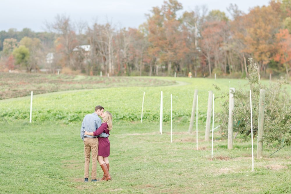 Courtney LaSalle & Taylor Black Engagement-268_larriland-farm-maryland-engagement-photography-anna-grace-photography-photo.jpg