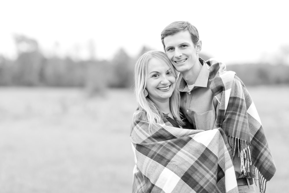 Courtney LaSalle & Taylor Black Engagement-336_larriland-farm-maryland-engagement-photography-anna-grace-photography-photo.jpg