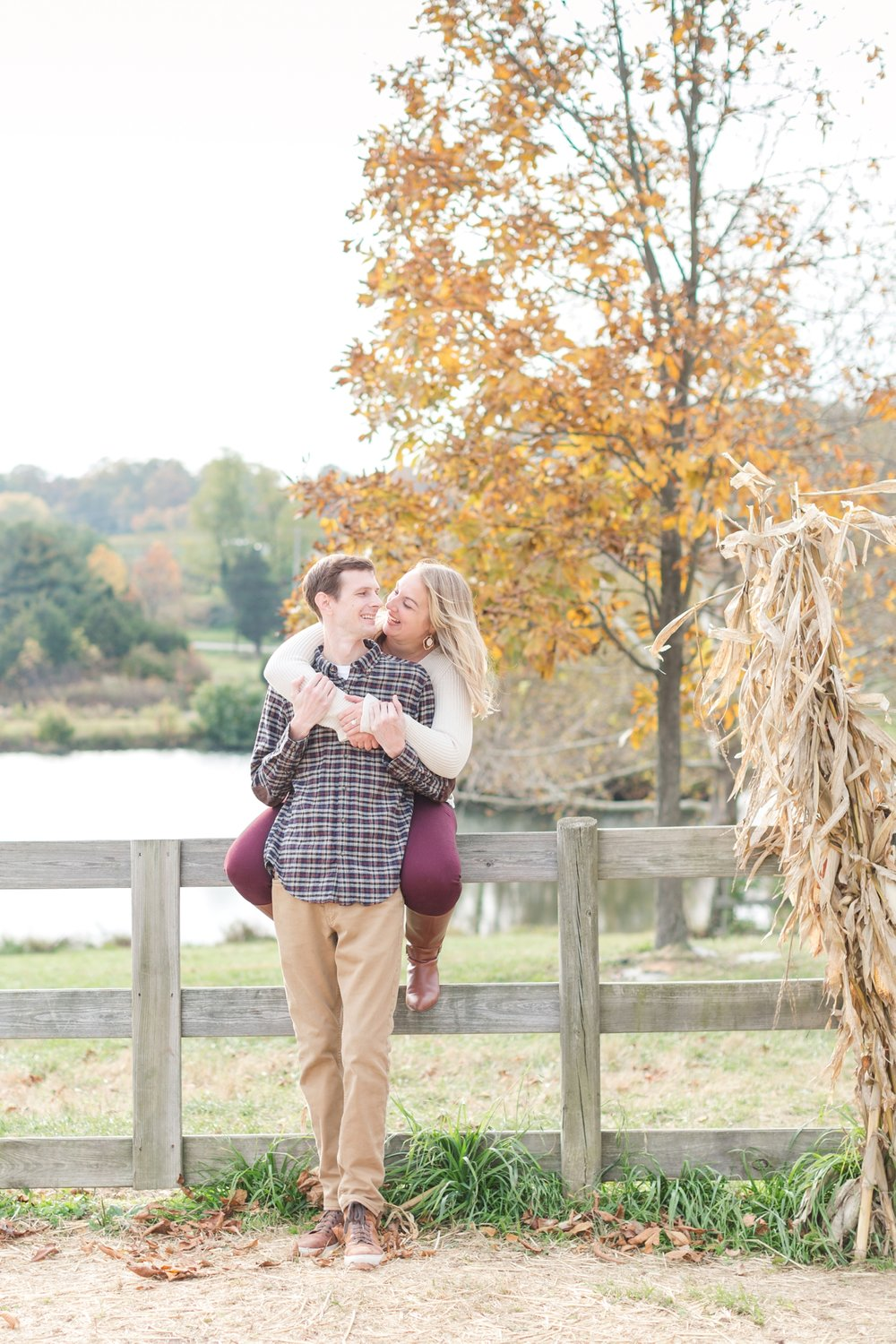 Courtney LaSalle & Taylor Black Engagement-147_larriland-farm-maryland-engagement-photography-anna-grace-photography-photo.jpg