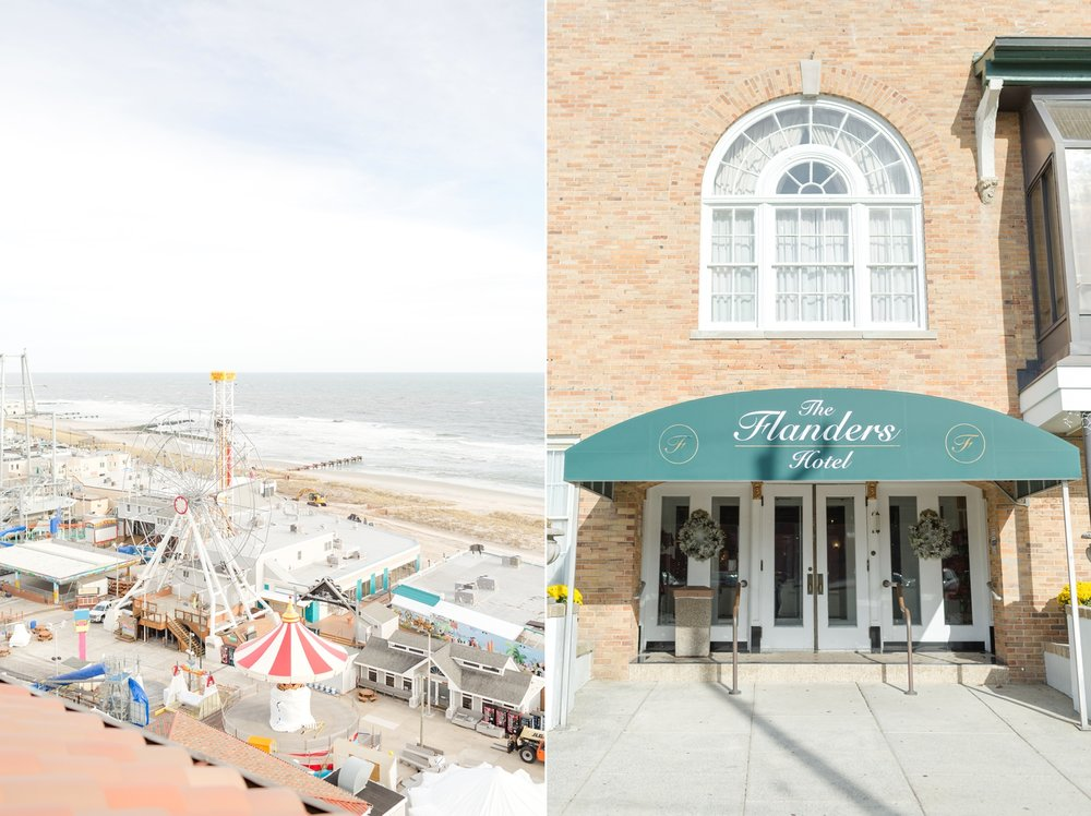 Mucci WEDDING HIGHLIGHTS-2_flanders-hotel-ocean-city-new-jersey-wedding-photography-anna-grace-photography-photo.jpg