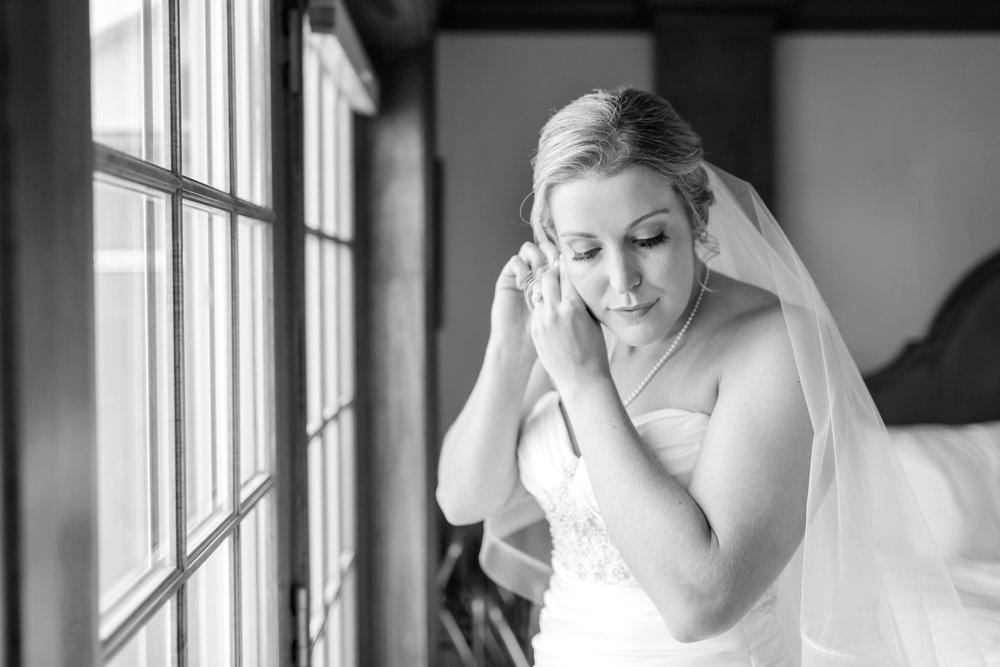 Mucci WEDDING HIGHLIGHTS-44_flanders-hotel-ocean-city-new-jersey-wedding-photography-anna-grace-photography-photo.jpg