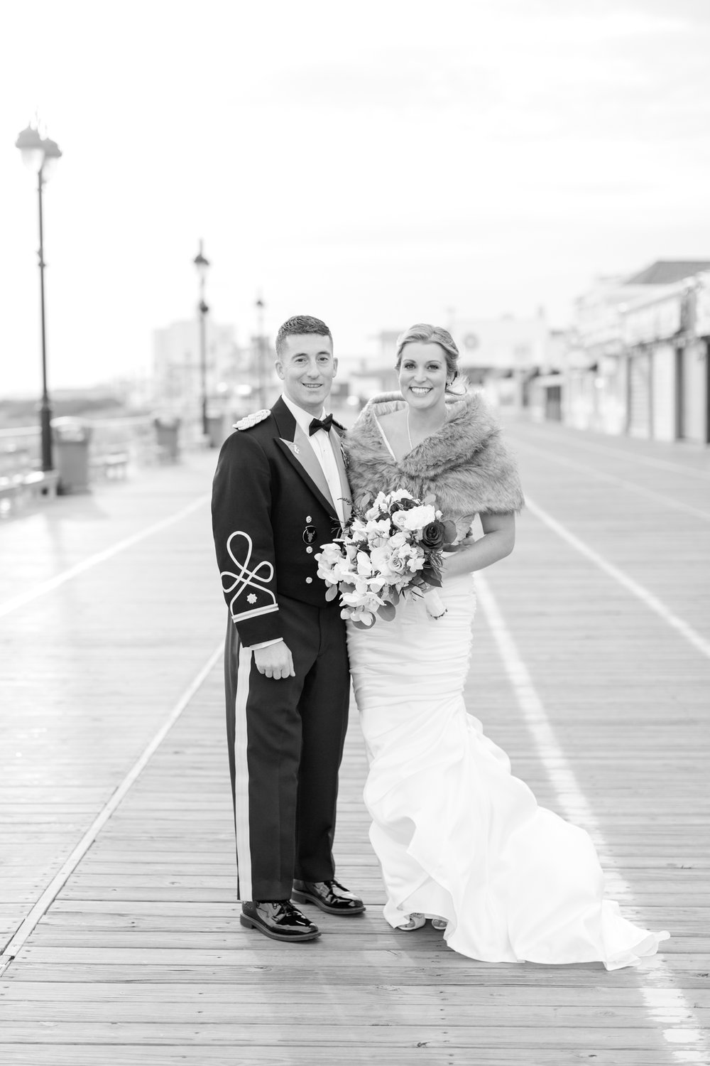Mucci WEDDING HIGHLIGHTS-103_flanders-hotel-ocean-city-new-jersey-wedding-photography-anna-grace-photography-photo.jpg