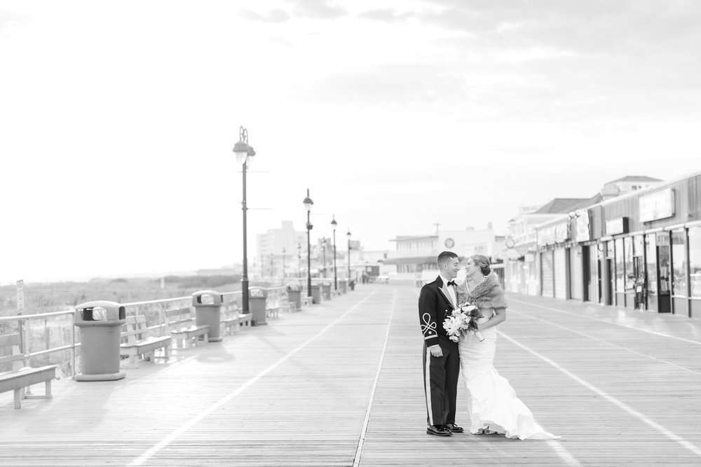 Mucci WEDDING HIGHLIGHTS-108_flanders-hotel-ocean-city-new-jersey-wedding-photography-anna-grace-photography-photo.jpg