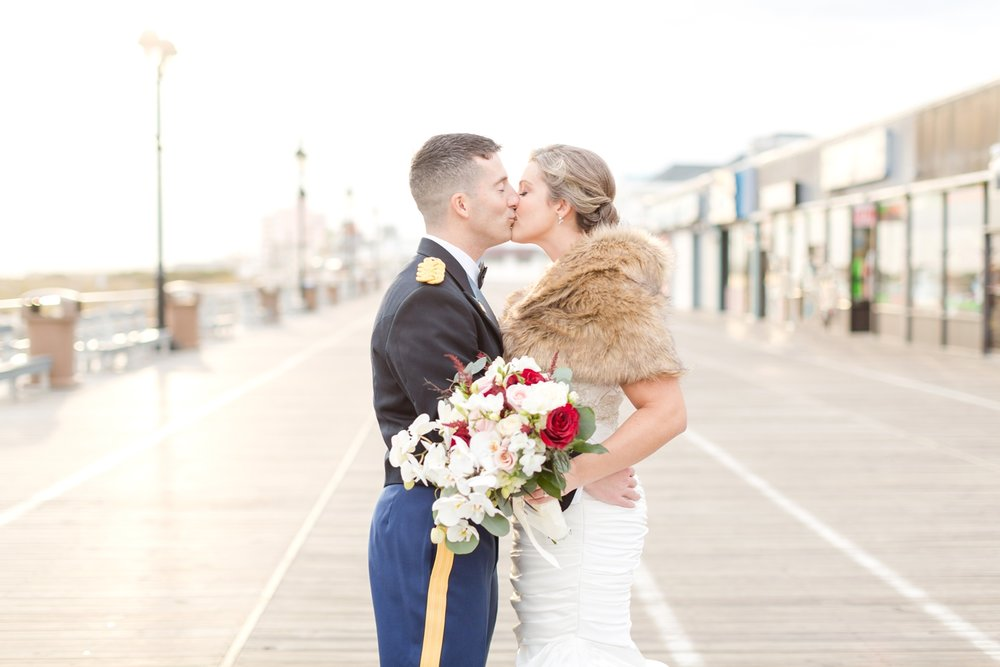 Mucci WEDDING HIGHLIGHTS-123_flanders-hotel-ocean-city-new-jersey-wedding-photography-anna-grace-photography-photo.jpg