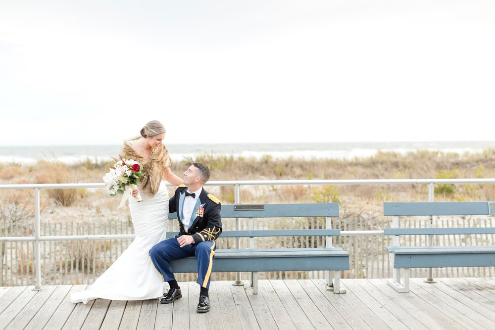 Mucci WEDDING HIGHLIGHTS-125_flanders-hotel-ocean-city-new-jersey-wedding-photography-anna-grace-photography-photo.jpg