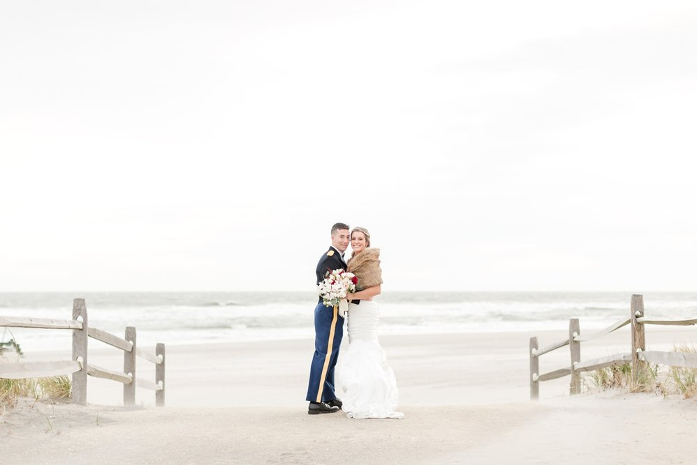 Mucci WEDDING HIGHLIGHTS-138_flanders-hotel-ocean-city-new-jersey-wedding-photography-anna-grace-photography-photo.jpg