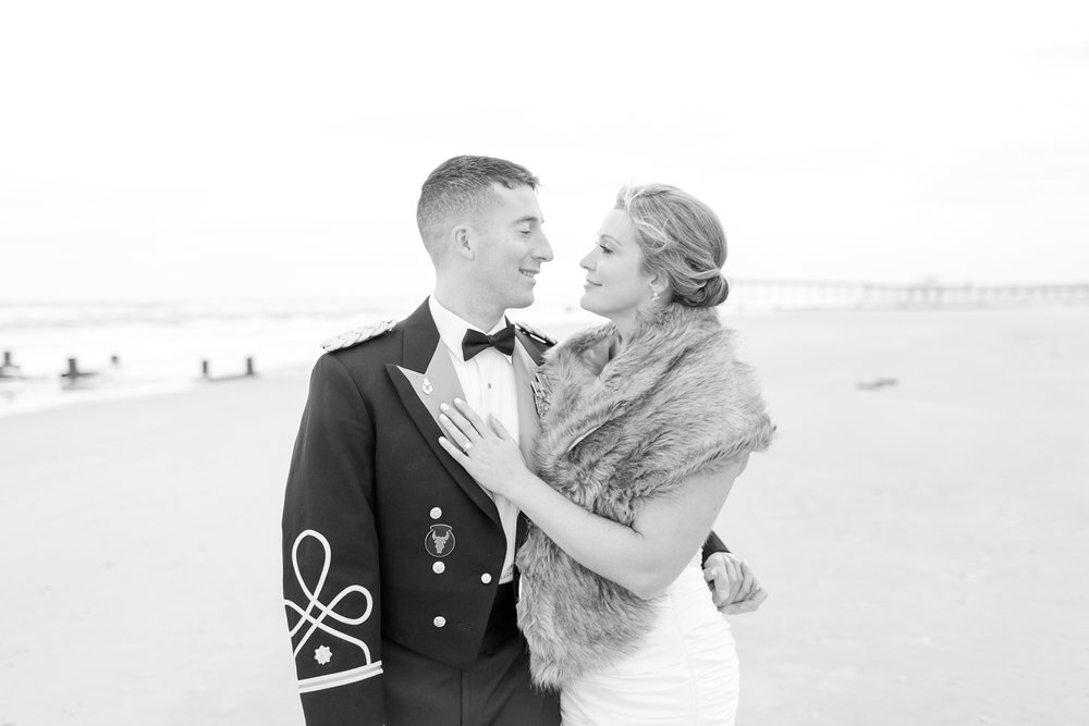 Mucci WEDDING HIGHLIGHTS-171_flanders-hotel-ocean-city-new-jersey-wedding-photography-anna-grace-photography-photo.jpg