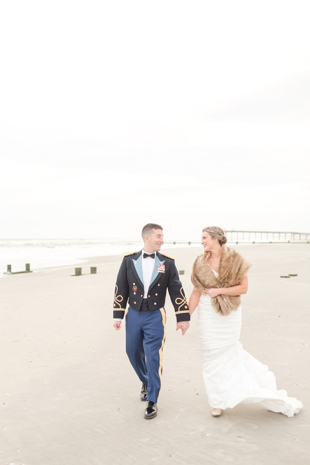 Mucci WEDDING HIGHLIGHTS-166_flanders-hotel-ocean-city-new-jersey-wedding-photography-anna-grace-photography-photo.jpg