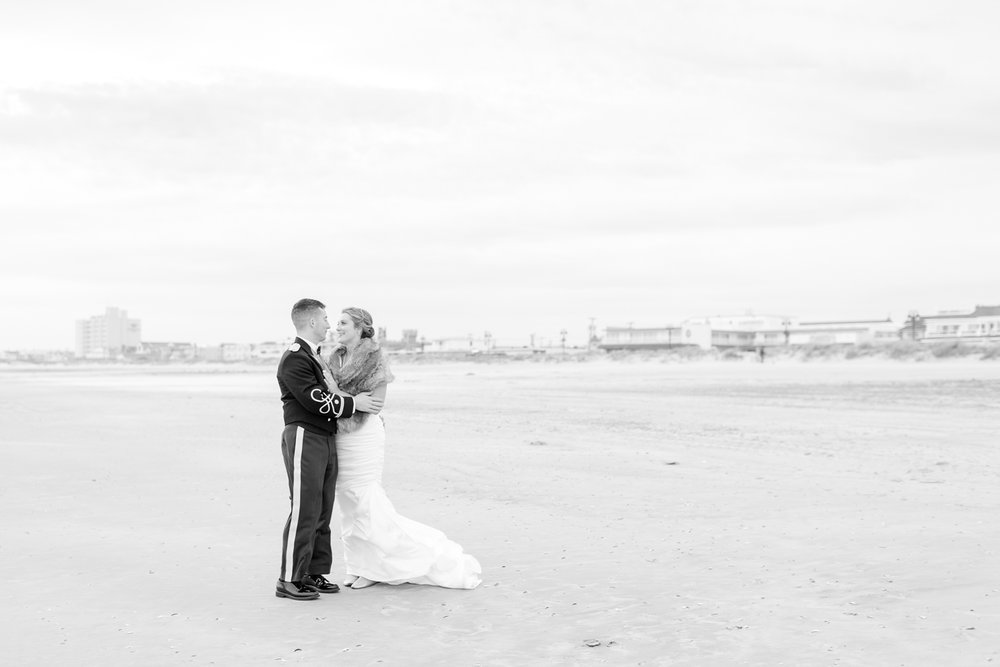 Mucci WEDDING HIGHLIGHTS-180_flanders-hotel-ocean-city-new-jersey-wedding-photography-anna-grace-photography-photo.jpg