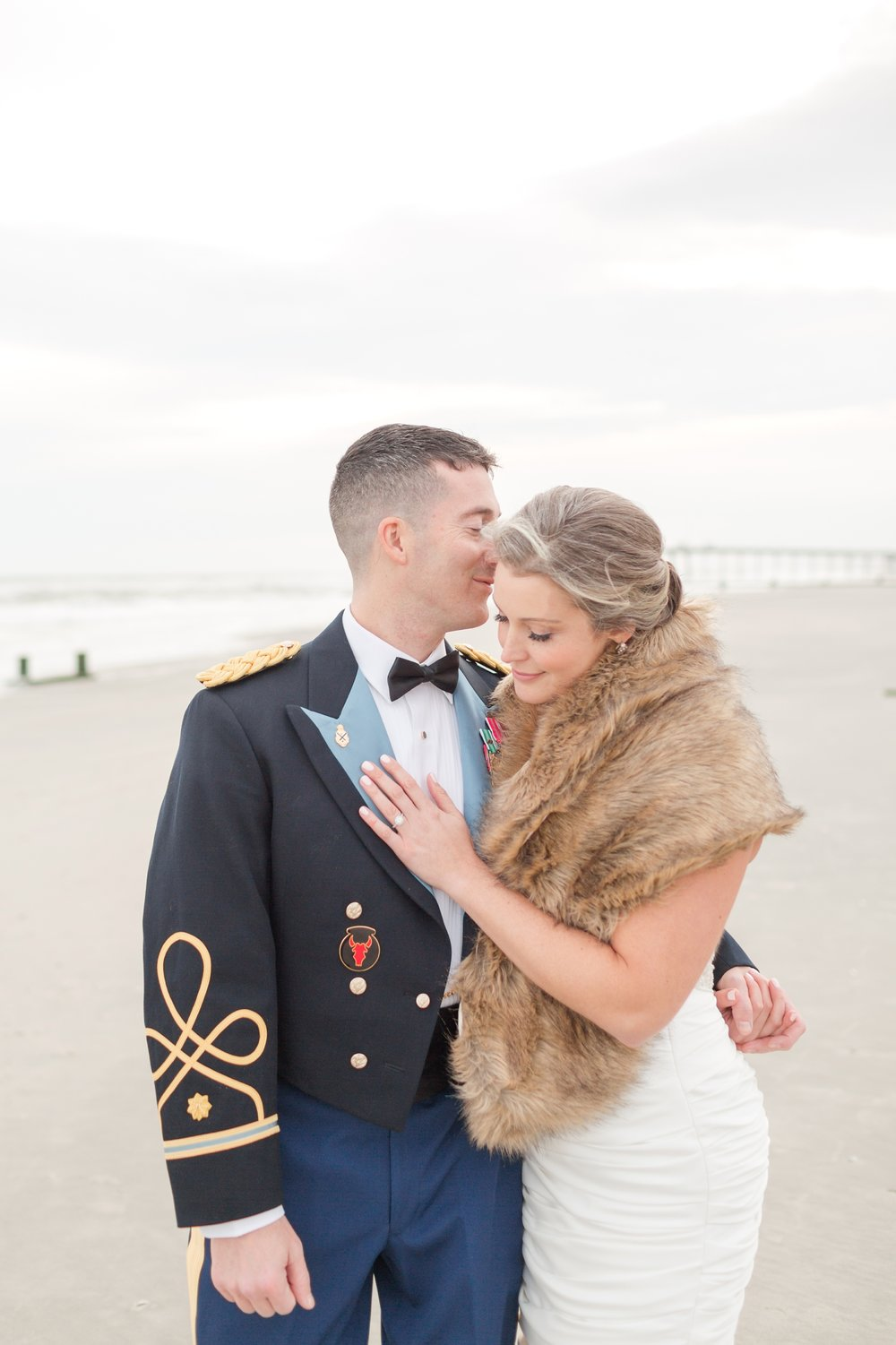 Mucci WEDDING HIGHLIGHTS-176_flanders-hotel-ocean-city-new-jersey-wedding-photography-anna-grace-photography-photo.jpg