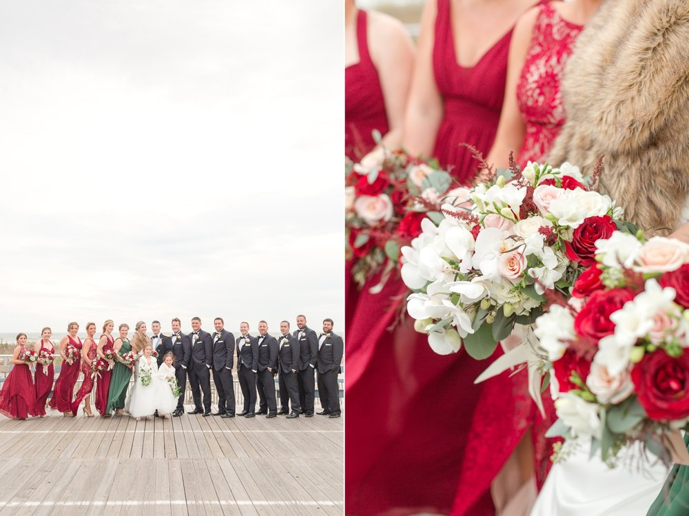 Mucci WEDDING HIGHLIGHTS-195_flanders-hotel-ocean-city-new-jersey-wedding-photography-anna-grace-photography-photo.jpg