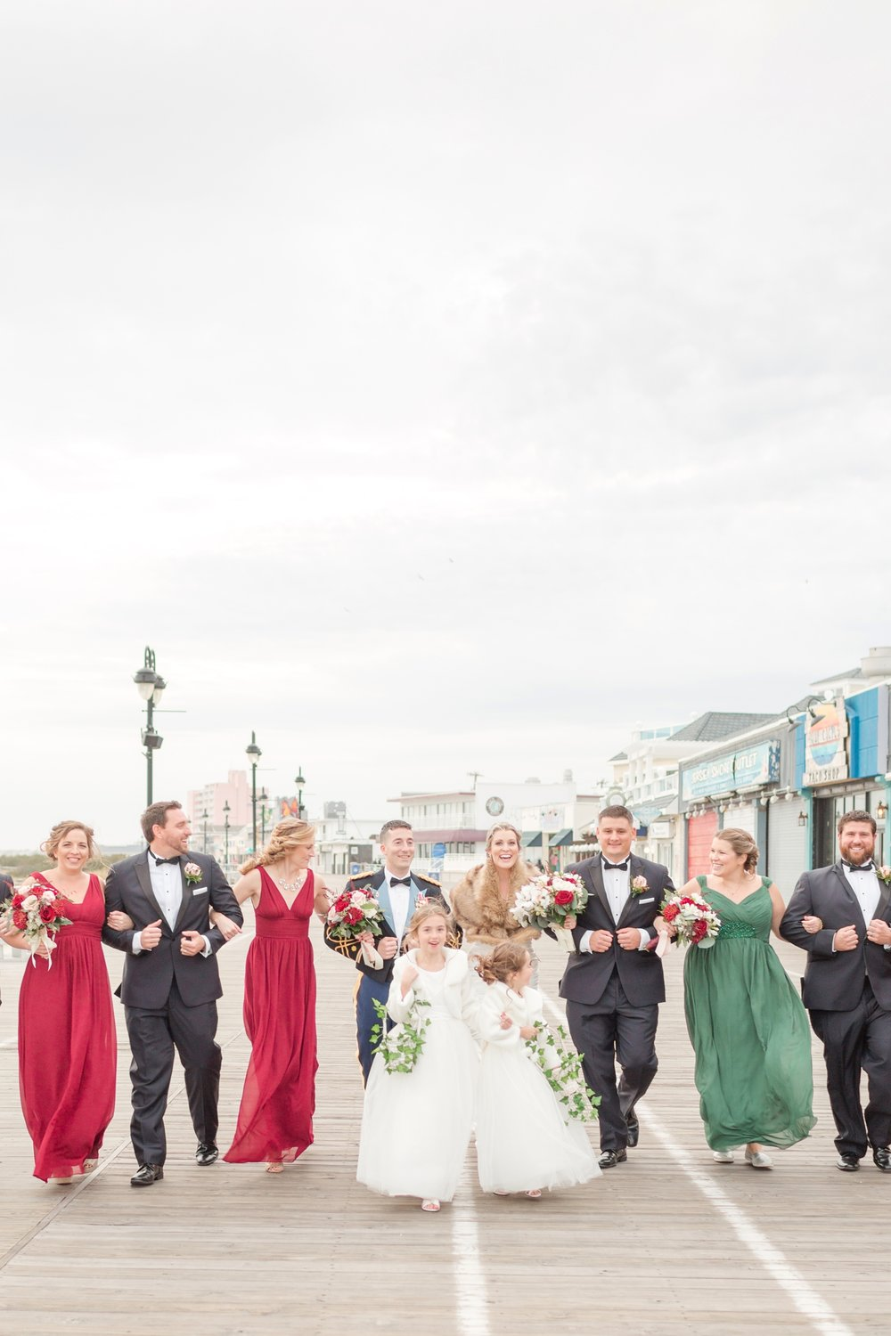 Mucci WEDDING HIGHLIGHTS-189_flanders-hotel-ocean-city-new-jersey-wedding-photography-anna-grace-photography-photo.jpg