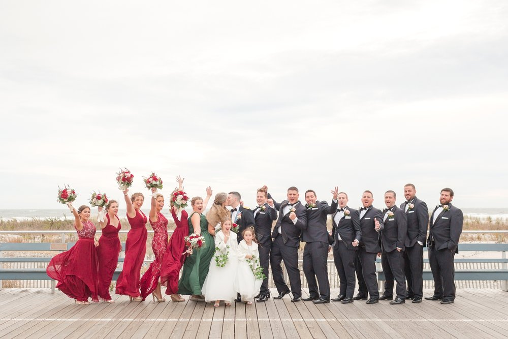 Mucci WEDDING HIGHLIGHTS-196_flanders-hotel-ocean-city-new-jersey-wedding-photography-anna-grace-photography-photo.jpg