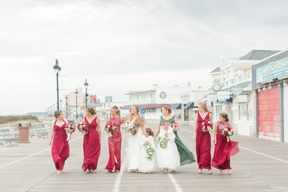 Mucci WEDDING HIGHLIGHTS-215_flanders-hotel-ocean-city-new-jersey-wedding-photography-anna-grace-photography-photo.jpg