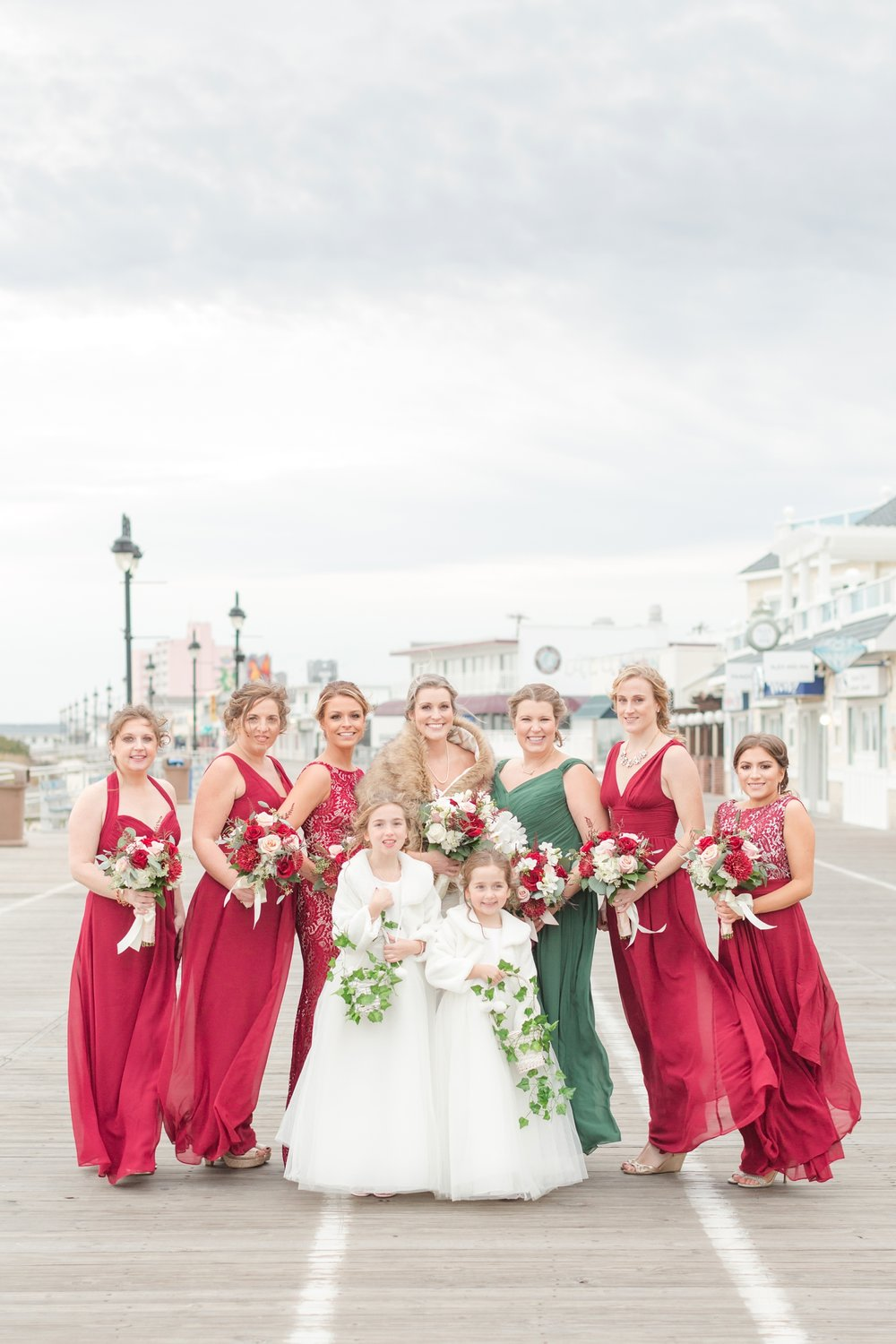 Mucci WEDDING HIGHLIGHTS-212_flanders-hotel-ocean-city-new-jersey-wedding-photography-anna-grace-photography-photo.jpg