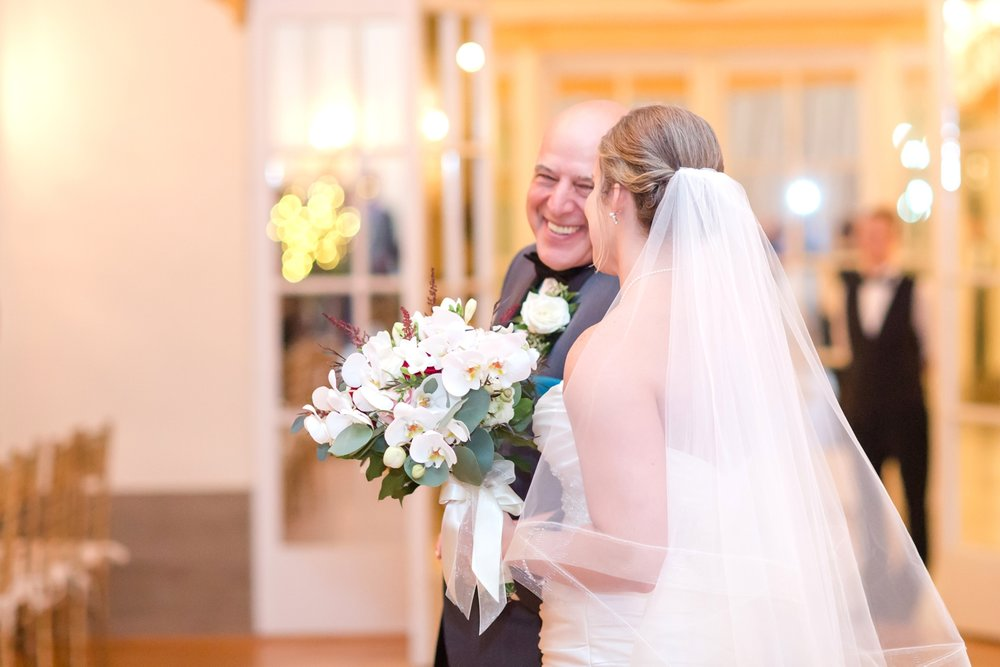 Mucci WEDDING HIGHLIGHTS-263_flanders-hotel-ocean-city-new-jersey-wedding-photography-anna-grace-photography-photo.jpg