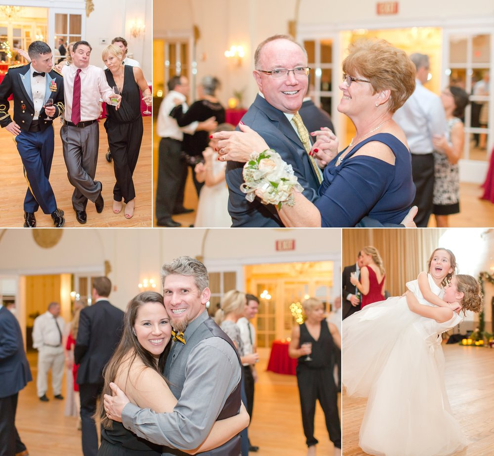 Mucci WEDDING HIGHLIGHTS-360_flanders-hotel-ocean-city-new-jersey-wedding-photography-anna-grace-photography-photo.jpg