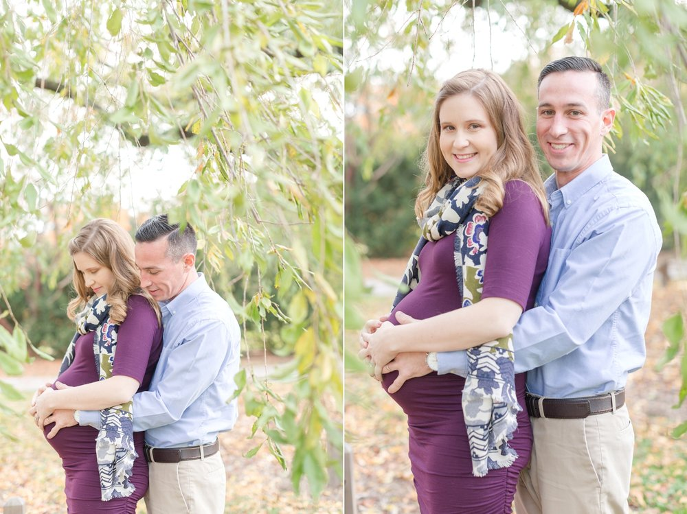 Meg and Paul Maternity-16_dc-arboretum-virginia-maternity-photography-anna-grace-photography-photo.jpg