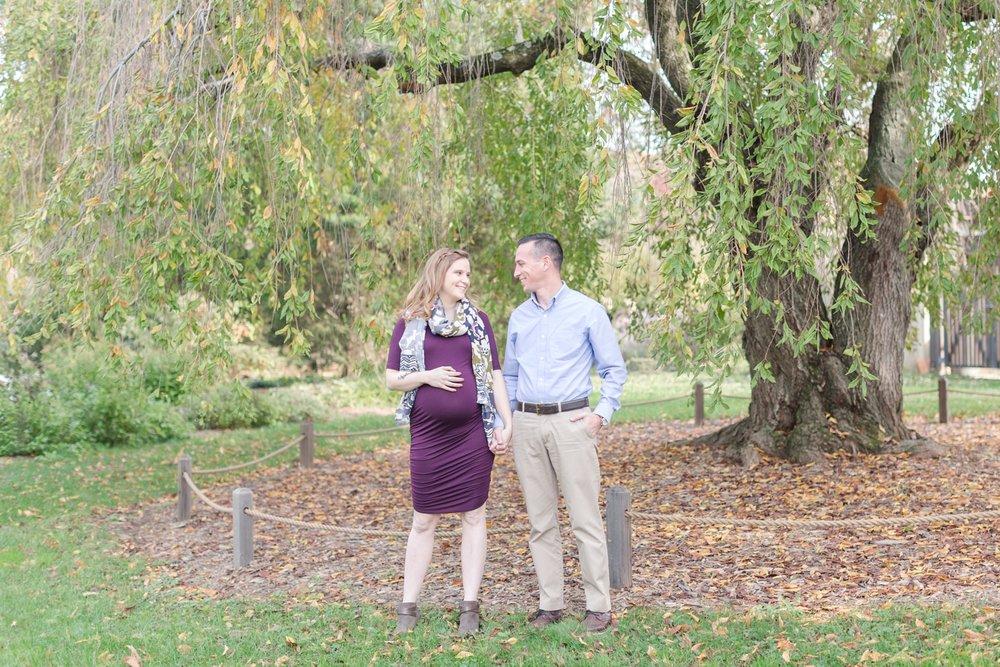 Meg and Paul Maternity-2_dc-arboretum-virginia-maternity-photography-anna-grace-photography-photo.jpg