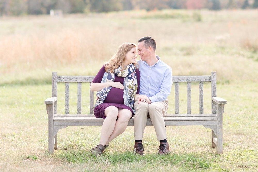 Meg and Paul Maternity-59_dc-arboretum-virginia-maternity-photography-anna-grace-photography-photo.jpg