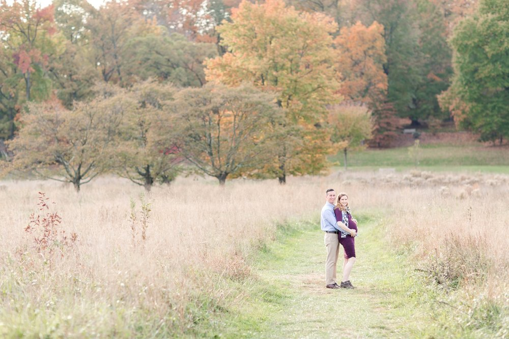 Meg and Paul Maternity-147_dc-arboretum-virginia-maternity-photography-anna-grace-photography-photo.jpg